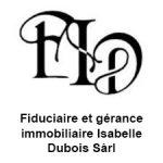 Fidu-dubois-texte