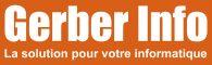 Logo-Gerber-Info-2000