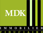 Logo-MDK-noir