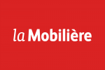 mobliere